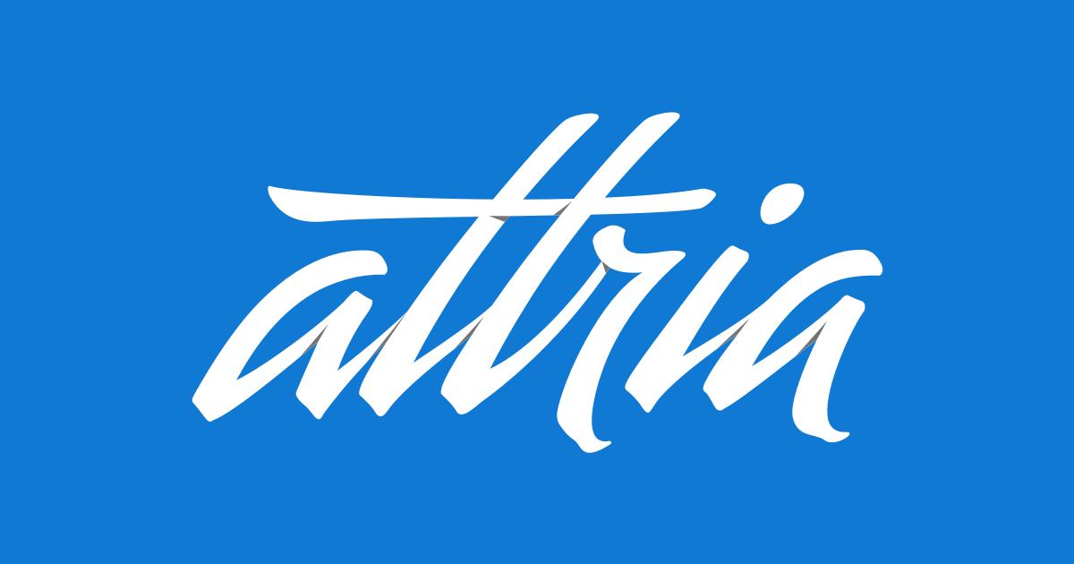 (c) Attria.com.br