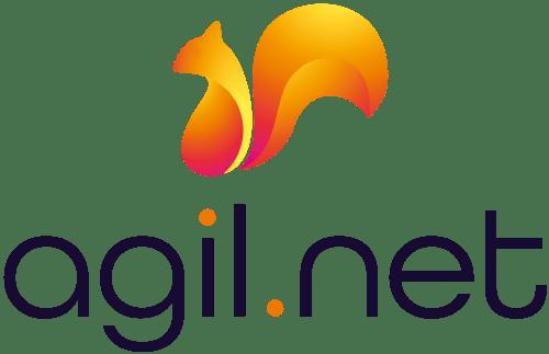 Agil.net