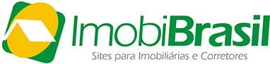 ImobiBrasil